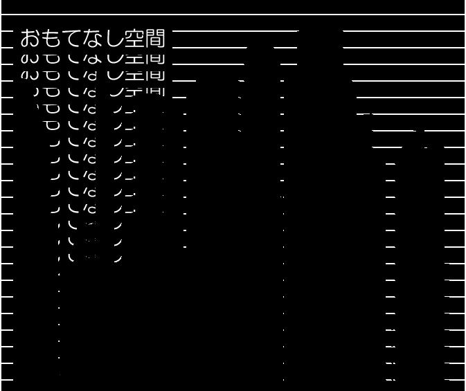 市原市 【いっぺあde渓谷】 養老渓谷 イベント 小湊鉄道 トロッコ列車 ワイルドポーク
